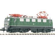 модель Fleischmann 734103 Электровоз BR E 41. Принадлежность DB