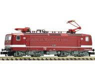 модель Fleischmann 734571 Электровоз BR 243 со звуковым декодером DCC. Принадлежность DR