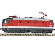 модель Fleischmann 736602 Электровоз Rh 1144 29