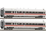 модель Fleischmann 746401 ICE-T ERGANZUNGSSET 2St. 2 K
