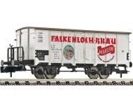 модель Fleischmann 834606 Вагон для перевозки пива