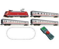 модель Fleischmann 931403 Цифровой стартовый набор BR101 + Sz