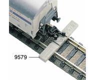 модель Fleischmann 9579 EINSTELLEHRE F. 9570