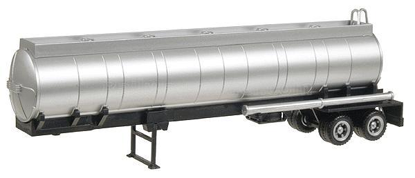 модель Herpa 005287