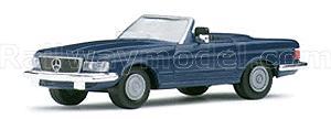 модель Herpa 022859