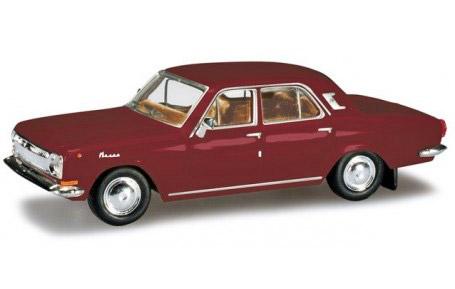 модель Herpa 024334-003
