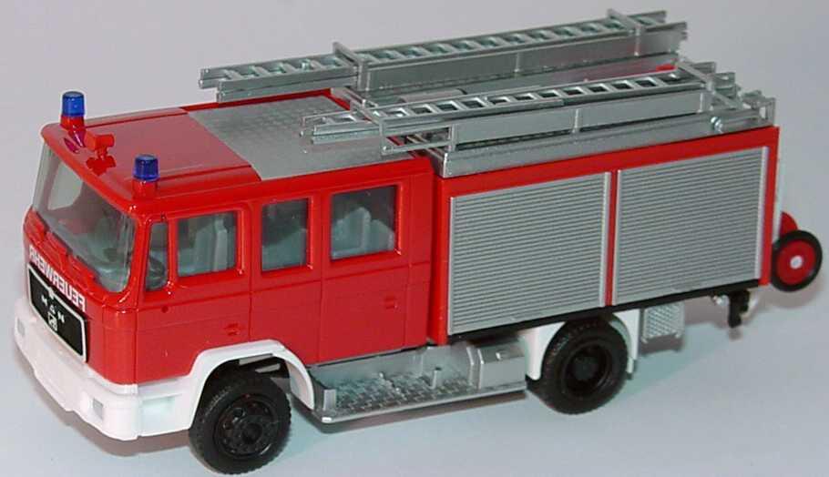 модель Herpa 041447