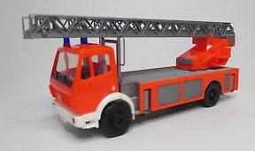 модель Herpa 041522