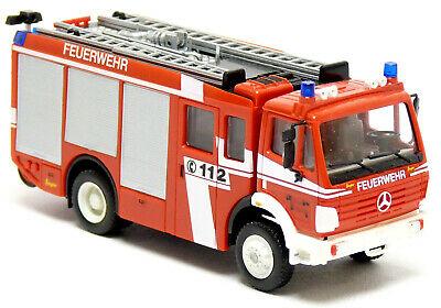 модель Herpa 043274