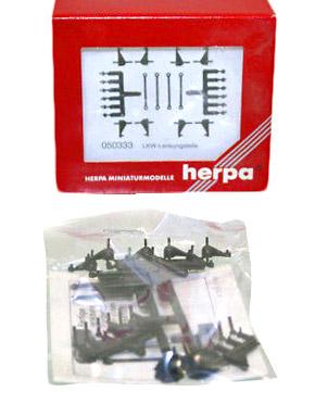 модель Herpa 050333