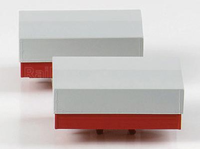 модель Herpa 051828