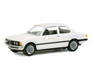 модель Herpa 023436 BMW 323i™ (E21)