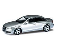 модель Herpa 033893-002 Audi A4®