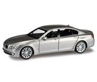 модель Herpa 034098-002 BMW 7er 08™