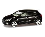 модель Herpa 034210-002 VW Polo