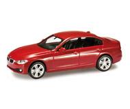 модель Herpa 034975-003 BMW 3er ™