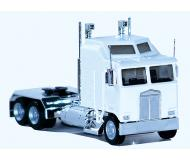 модель Herpa 035259 K100