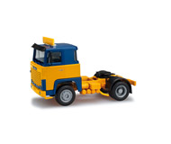 модель Herpa 159302 Scania 141 тягач
