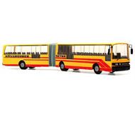 модель Herpa 833461 Городской автобус Setra SG 221 UL «Kässbohrer»