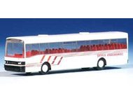 модель Herpa 834001 Автобус Setra  S215 SL «Setra Communal»