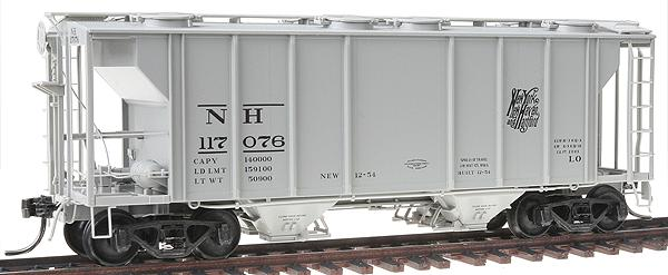 модель Kadee 8634