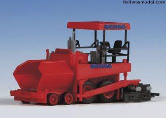 модель Kibri 11655
