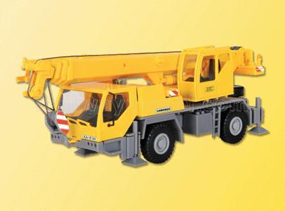 модель Kibri 13024