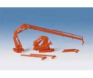 модель Kibri 10988 Loading crane Atlas