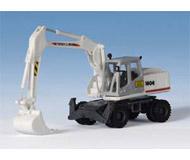 модель Kibri 11276 ATLAS Excavator