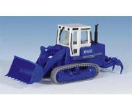 модель Kibri 11353 Гусеничный трактор LIEBHERR 931
