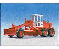 модель Kibri 11651 Грейдер O&K G18-8