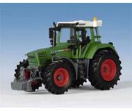 модель Kibri 12265 FENDT Tractor