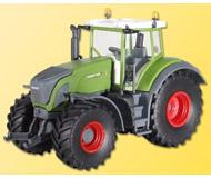 модель Kibri 12268 Трактор FENDT Vario 936