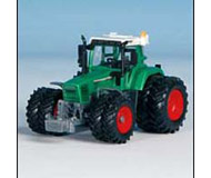 модель Kibri 12270 Fendt 926 w/Twin Tires