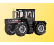 модель Kibri 12277 Mercedes-Benz Track 1800 Intercooler Tractor - Kit