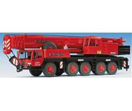 модель Kibri 13001 Liebherr LTM 1600/2 Crane