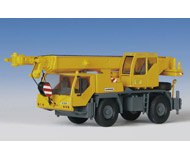 модель Kibri 13024 Кран Liebherr LTM 1030/2