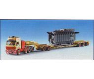 модель Kibri 13546 MB w/Hvy Haul & Trnsfrmr