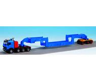 модель Kibri 13585 MB SK транспортёр