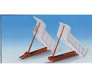 модель Kibri 14035 Grawel Tipper Meiller