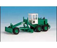 модель Kibri 15203 O & K Grader 18-8 Schwarz