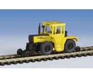 модель Kibri 16304 MB Tractor Unit