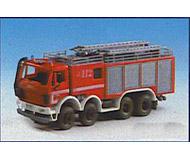 модель Kibri 18254 DB TLF 5000 H 4achsig
