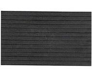 модель Kibri 34116 Roof Sections -- Tile (brown)