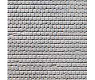 модель Kibri 34124 Plastic Sheet Brick -- Cobblestone