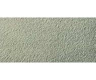 модель Kibri 34128 Plastic Sheet Concrete -- Slab