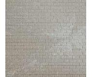 модель Kibri 34137 Brick Wall Plate 20 x 12 см. Набор для сборки.