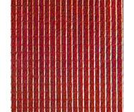 модель Kibri 34142 Roof Sections -- Round Tile (red)