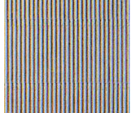 модель Kibri 34143 Roof Sections -- Corrugated Metal (light gray)
