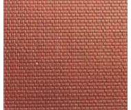 модель Kibri 34147 Plastic Sheet Brick -- Brown